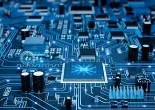 濕度對非氣密封電子元件及片式鉭電容器的使用可靠性影響