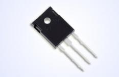 MOSFET和IGBT柵極驅動器電路的基本原理