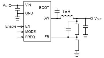 5G基建√催生庞大电源需求∮,且看罗姆的应对之策