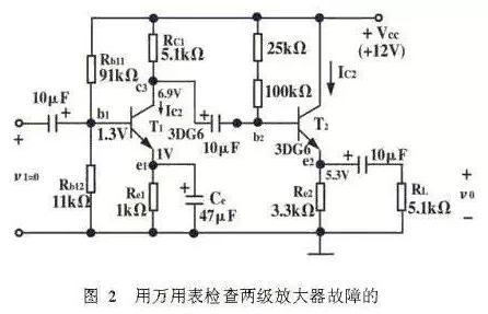 掌握這些技巧,電路板調試其實很簡單