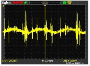 """降低開關電源輸出 """"紋波與噪聲"""" 10大招!"""