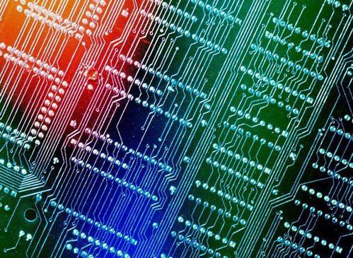PCB板極限溫度測試方法分析