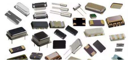 晶振大佬也得看,如何设计PCB晶振
