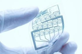 柔性电路板的测试方法和相关标准有哪些?