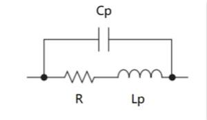 为什么我们越来越多的使用贴片电阻,而非插装器件?
