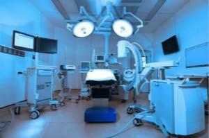 细数传感器在本次疫情中的3类应用