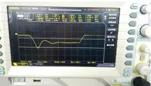 【干货】开关电源RC吸收电路的分析!