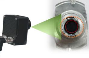 滤清器自动组装设备可自动检测生产中不良品
