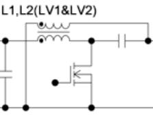 TDK应用注释:用于汽车LED照明的电感器