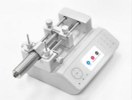醫護輸液系統升級,注射泵無線化如何實現?