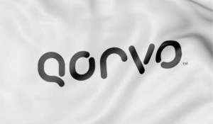Qorvo支持Wi-Fi Alliance 通过Wi-Fi 6E扩展到6 GHz频谱
