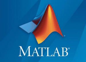 MathWorks入选《Gartner 2020 年数据科学和机器学习平台魔力象限》报告中的领导者象限
