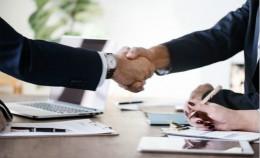 GTAT和安森美簽署生產和供應碳化硅材料的協議