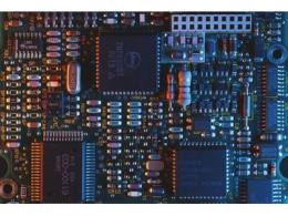 详解PCB设计的线宽与电流控制方法