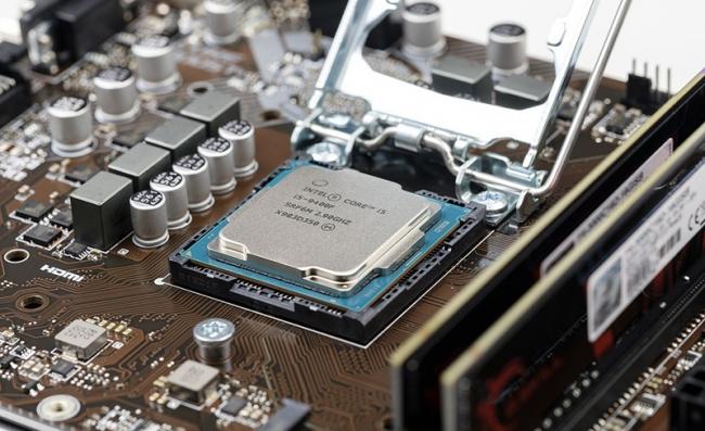 看不懂CPU?只需明白这5点,看懂CPU如此简单!