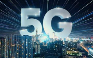 Xilinx联手西班牙电信驱动O-RAN 5G创新