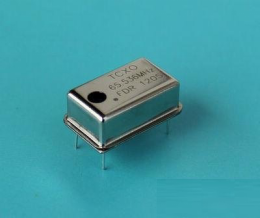 恒温晶振与温补晶振介绍,单片机为何需要晶振