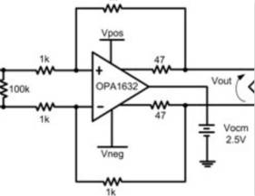 使用追踪电源来提高信号链性能
