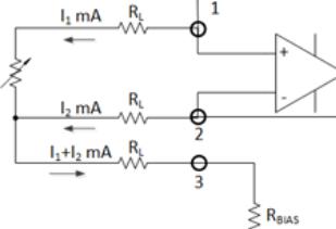 如何實現具有RTD級精度且無需校準快速溫度傳感器設計