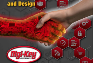 Digi-Key推出API解决方案计算器和电子书,助您简化采购流程并节省成本