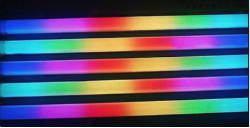 LED護欄管的可靠性問題及解決方案分析