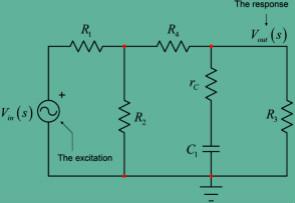 �_�P�D�Q器∏��B分析采用※快速分析技�g(1)