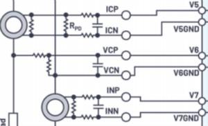 提高性能,簡化設計,搞定電力線監控應用就看它