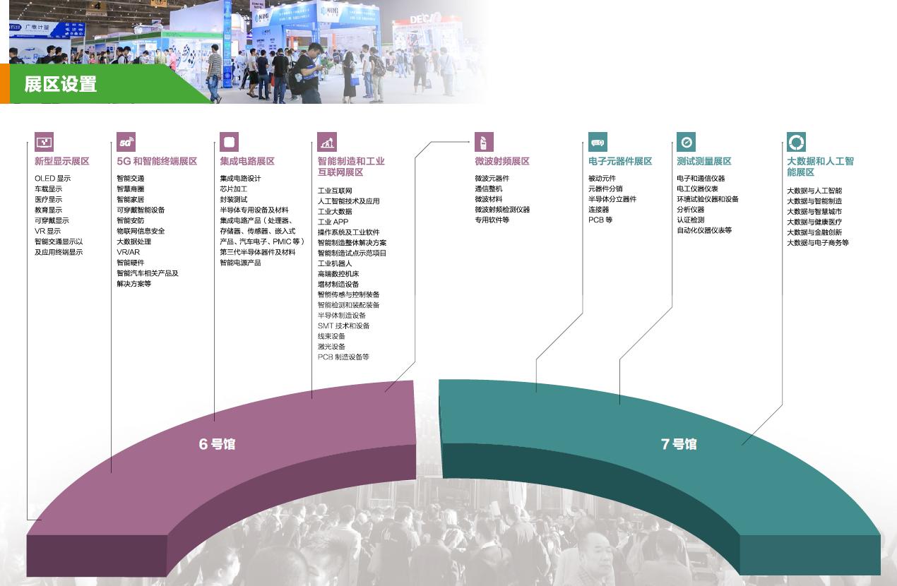 官宣 !2020中國(成都)電子信息博覽會,延期至8月舉辦