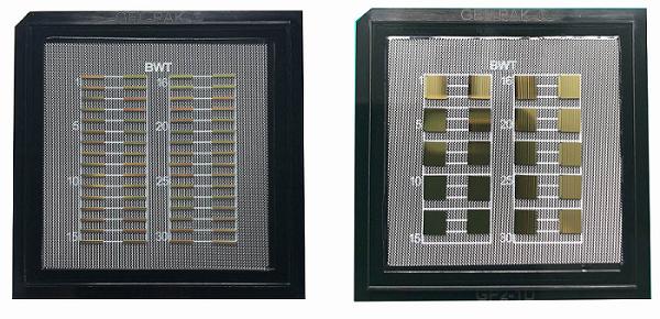 解析半導體激光器產業現狀與技術流派前景