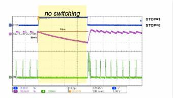 电源管理:不仅仅是设计一个电源