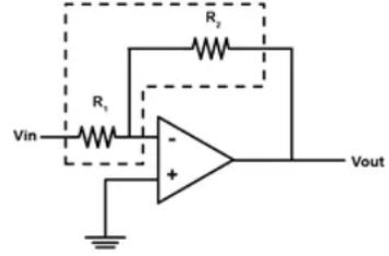 10個技術理由:金屬箔電阻內在特殊設計