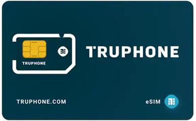 Digi-Key聯手Truphone普及物聯網連接服務,輕觸按鈕即可連網