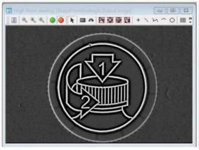 基于陰影重建形狀的視覺技術:一種重要的圖像形狀提取技術及其應用