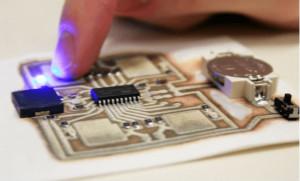 關于PCB的十件有趣的事實,你知道幾個?
