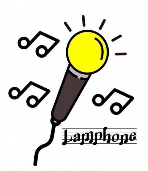 一个灯泡,是如何实现窃听技术的?