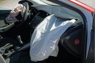 自動駕駛需要智能傳感器系統