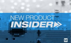 貿澤電子新品推薦:2020年6月