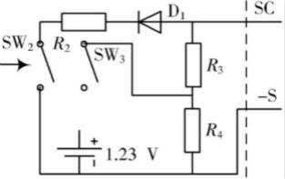 究竟要多厉害的电源才能用于航空瞬变电磁发射机?