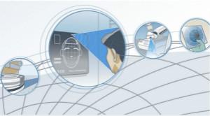 艾迈斯面向工业应用和医疗应用的3D传感解决方案