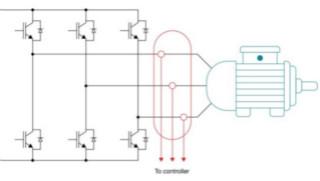 高精度霍尔电流传感器助力功率系统的性能和效率提升