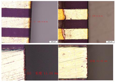 PCB市場為何能給激光企業帶來增長動能?高功率納秒紫外激光器有何優勢?