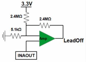 微功耗IC免除心率監護儀的后顧之憂