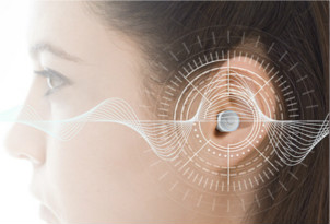 """Ams调查发现,消费者希望""""聆听自己想听的声音"""",同时舒适度不受影响"""