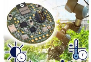 使用SiP和設計生態系統實現藍牙低功耗一體化方案