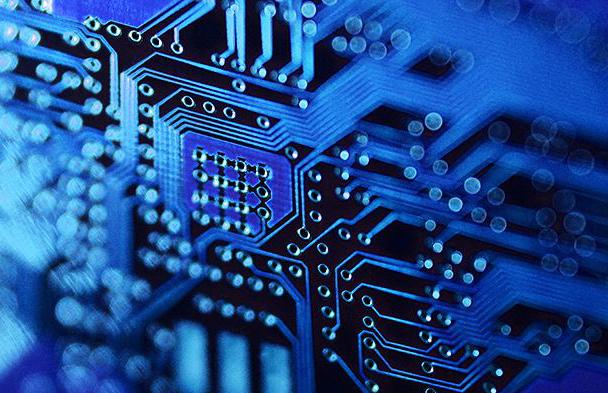 2020中國(深圳)集成電路峰會將于10月底召開