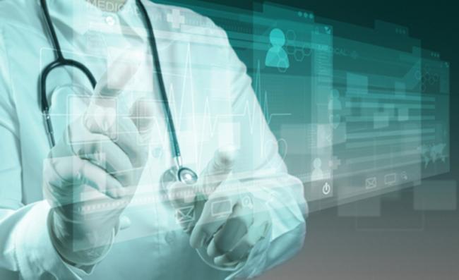 揭开医疗警报设计的神秘面纱,第1部分:IEC60601-1-8标准要求