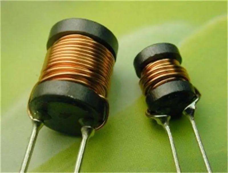 如何提高电感线圈的品质因数Q值?