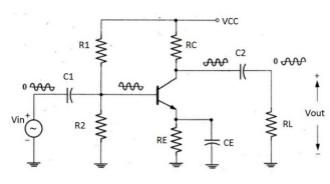 电路中的旁路电容∞的原理及其应用技巧