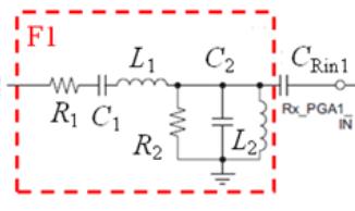 电力大雨停电一个下午线通信模拟前端AFE031的应用及」设计概述