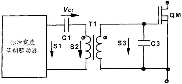 如何设计满足超宽超高ξ 压输入电源№的磁隔离驱◆动电路